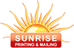 Sunrise Printing & Mailing Las Vegas