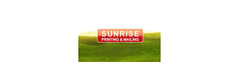 Business Card Sunrise Printing Mailing Las Vegas Flyers